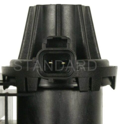 Vapor Canister Purge Solenoid Standard CP665 fits 04-05 Ford Explorer Sport Trac