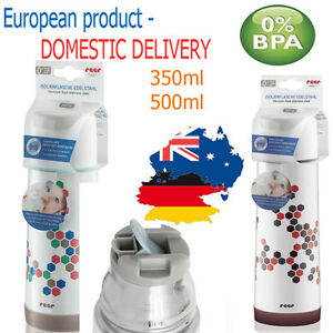 INSULATED-FLASK-BPA-FREE-Container-350ml-500ml-STAINLESS-STEEL-BPA-FREE-Toddler