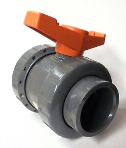 IPEX-VX-TRUE-UNION-BALL-VALVE-VXBV108-XIRTEC-140-EPDM-63-2-034-PVC