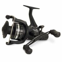 Shimano Baitrunner St 10000 Rb Fishing Reel