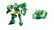 DENTED BOX - Transformers Generations Titans Return Legends Cosmos Action Figure