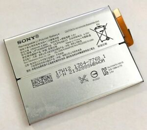Original-Sony-Xperia-XA1-G3112-G3121-Akku-Accu-Batterie-Battery-LIP1635ERPCS