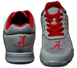 Alabama Nike Mens Shoes