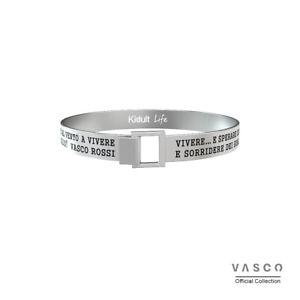 Bracciale-Kidult-Discover-Your-Life-Collezione-Ufficiale-Vasco-Rossi-731475