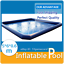 thumbnail 6 - Inflatable Pool for water walking ball zorb ball and other games (9 SIZE )!