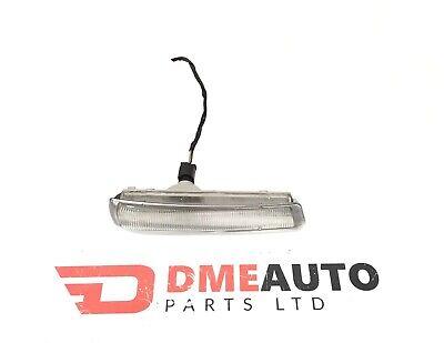 Drivers Side Front Bumper Sidelight Indicator Marker GENUINE BMW Z3 Offside