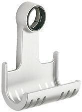 GROHE Portasapone 28632000 Asta Doccia Relexa Plus Soap Dish holder 28632 28176
