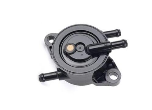 Kraftstoffpumpe Vakuum Typ für Viele Piaggio Vespa Gilera Aprilia Roller