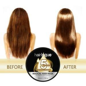 HAIRINQUE-5-Sec-Restore-Soft-Shiny-Hair-Magical-Treatment-Mask-Hair-Repairm-R6M8