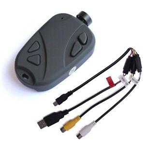 Mini-DV-808-16-V3-D-Sport-Camera-HD-720P-Camcorder-H-264-DVR-Video-Recorder-New