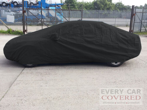 Audi A5 Coupe /& Convertible 2007-onwards DustPRO Indoor Car Cover