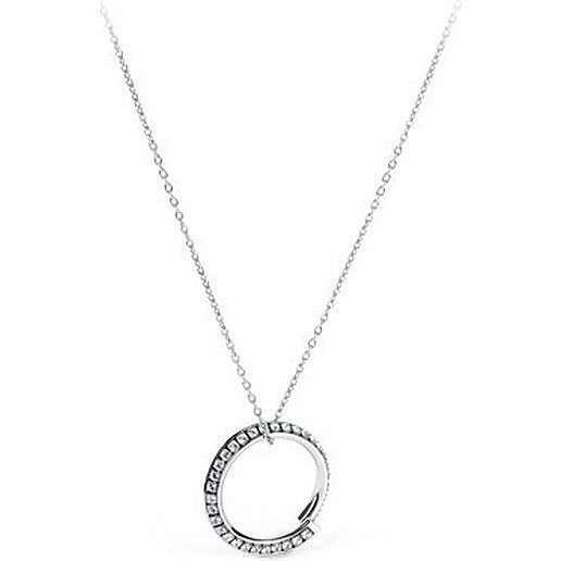 Collana Belle Epoque Brosway Jewels BEP01