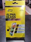 iPhone 7 Plus OTTERBOX ALPHA GLASS NEW AUTHENTIC Tempered Glass Screen Protector