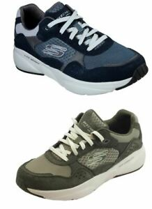 Details about Shoes Skechers Mens 52952 Model Meridian Ostwall with Memory Foam Leisure