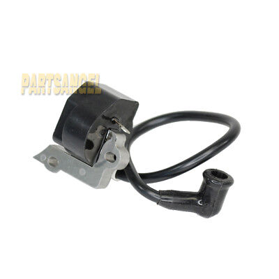 Poulan McCulloch Ignition Module Coil 530039238 3816 4218 PP3816 PP4218 PPB4218