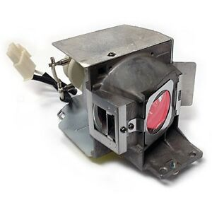Alda-PQ-ORIGINALE-LAMPES-DE-PROJECTEUR-pour-Panasonic-pt-d10000u-single