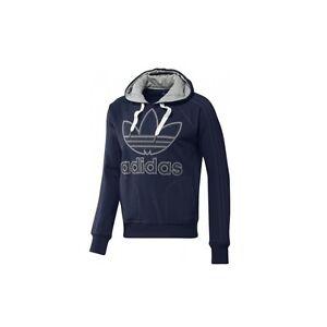 Pull Adidas Medt capuche molletonné Originals à YAqO0Yrw