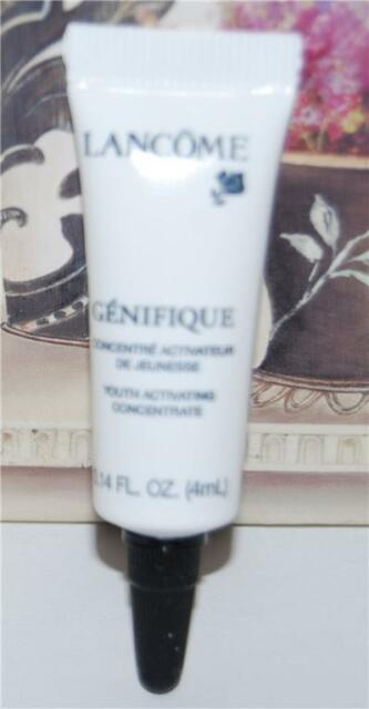 LANCOME Genifique Youth Activating Concentrate .14 FL OZ ~ GWP Size