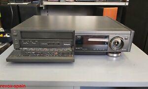 PANASONIC-NV-FS100EB-SUPER-VHS