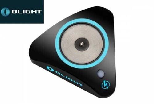 Olight Micro-dok III USB charging dock