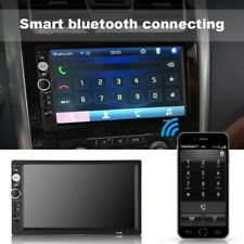 Samsung 320MP-2 LCD Monitor Windows 7