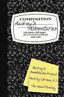 Audrey's Adventures by Leanne Van Vossen (Paperback / softback, 2012)
