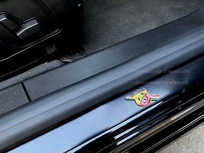 Sinuslive terminaison plaqué or 10 mm² 12 pièce voiture