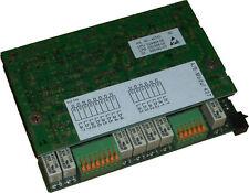 Agfeo AS 40 407 Modul für Anlagen AS40 AS40P                            *30