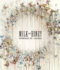 Milk and Honey (2012, Gebundene Ausgabe)