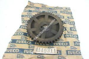 PULLEY-FIAT-4140311