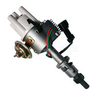 For Fiat Uno 1.3l Oe 7763391 830rd-830p10 Ignition Distributor