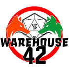 thewarehouse42