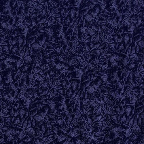 Fat Quarter Fairy Frost Blackberry 100/% Cotton Quilting Fabric Michael Miller