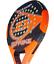 Dunlop-Pala-de-padel-strike-orange miniatura 2