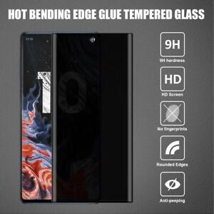 For-Samsung-S10-Note-10-Plus-5G-Anti-Spy-Privacy-Tempered-Glass-Screen-Protector