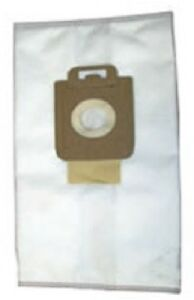 10-NILFISK-EXTREME-X100-X150-X200-X210-X300-ECO-Vacuum-Cleaner-Bags-Synthetic