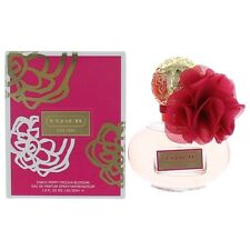 Coach Poppy Freesia Blossom Perfume by Coach, 1 oz EDP Spray for Women NEW