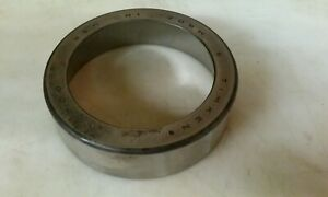 Precision 1328 Wheel Bearing Cup