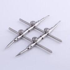 Bogen Schraubenschlüssel Open Repair Replacement Tool Reparieren 25-120mm Lens
