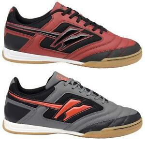 MENS-RUNNING-TRAINERS-GOLA-CLASSIC-RETRO-GYM-FOOTBALL-FITNESS-SPORTS-SHOES