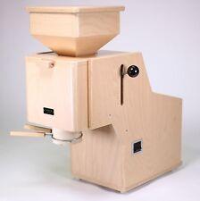 Getreidemühle Ladenmühle PEGASUS 400 V von Hawos NEU!