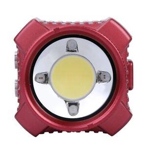 2000LM-6500K-LED-Diving-Tauchen-Tauchlampe-Unterwasser-60m-Video-Licht-neu