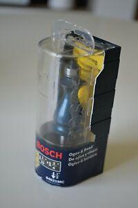 Bosch-84621MC-1-1-16-In-x-1-3-4-In-Ogee-amp-Bead-Fillet-Router-Bit