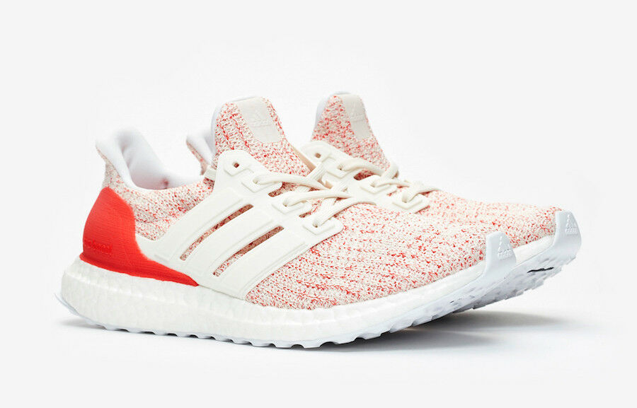 Adidas Women's UltraBoost (DB3209) Running shoes Training Boots Trainers
