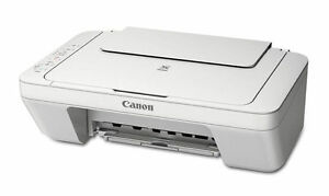 Canon-Pixma-MG2522-All-in-one-Color-Printer-Without-INK-amp-USB-cable