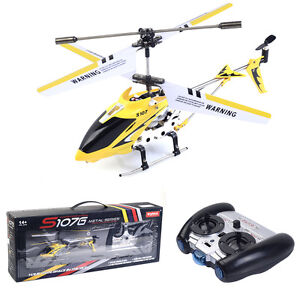 syma s107 g rc helicopter with 351239544111 on Index together with 351239544111 moreover 322074050886 also 469998894 furthermore Syma s107.