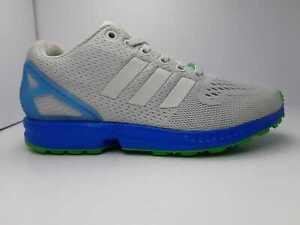 scarpe adidas donna zx flux 37