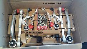 FEBI-CONTROL-ARM-KIT-AUDI-A4-02-09-A6-04-11-SEAT-EXEO-08-13-EXEO-ST-09-16-39404