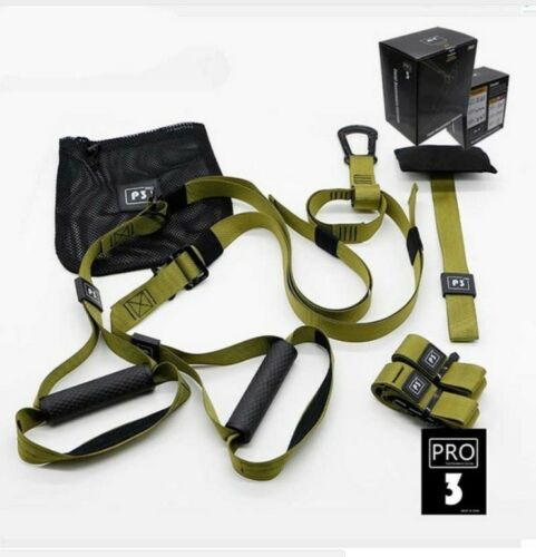 Exercise Band Resistance Loop Bands Hanging Training Pull Straps Workout Sport