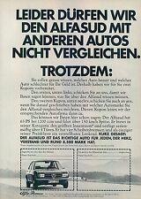 Alfa-Romeo-Alfasud-1975-Reklame-Werbung-genuineAdvertising-nl-Versandhandel